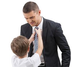 overdracht familiebedrijf