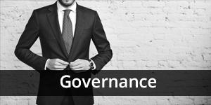 Governance familiebedrijf