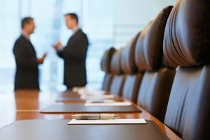 5-Overwegingen-bij-overdragen-van-een-familiebedrijf