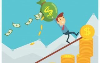De 5 redenen om uw bedrijf te verkopen in 2020